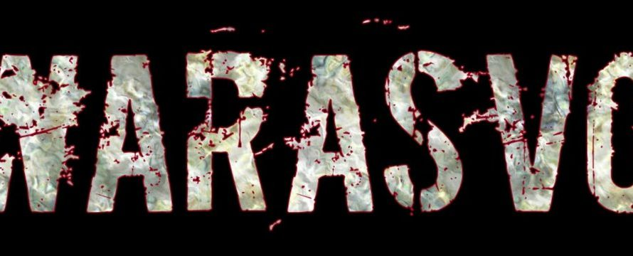 WARASVO – New band