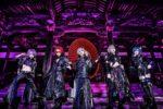 Libravel - New MV Sakura ga saki koro ni mata
