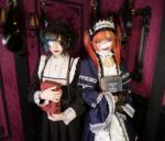 On'z - New MV Gothic✟HOlic✟Doll and new look