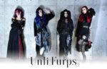 Unli Furps (あんりふぁーぷす)