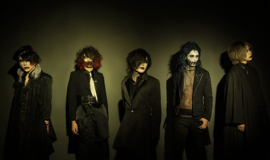 Virge – New best of album «Yuigon», nationwide tour and new look