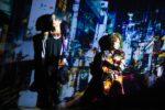 GTB : 鼓動 / Kodou (single)