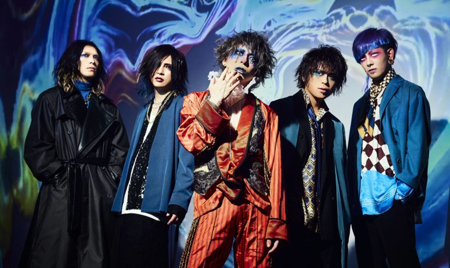 Arlequin – New singles «Sekai no owari to yoakemae» and «Siren», new live DVD «The laughing man», nationwide tour and new look