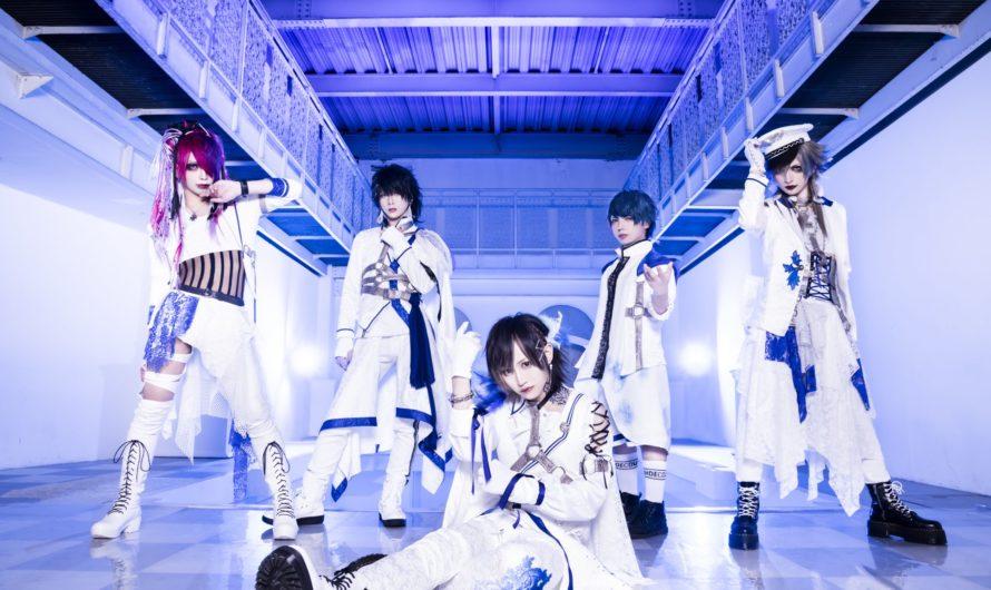 Gravity↗︎↗︎Tanoshisa♪FULLVOLTAAAGE!!! – New single «Oshi gacha!» nationwide tour and new look