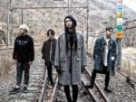 MUCC - 〜Fight against COVID-19〜『明星再現配信+4』live DVD digest