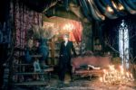 THE DEVIL INSIDE - New solo project (Aryu, ex-MORRIGAN)