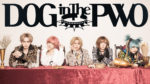 DOG in The PWO