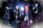 GREN - New bassist, new single Re: and new look